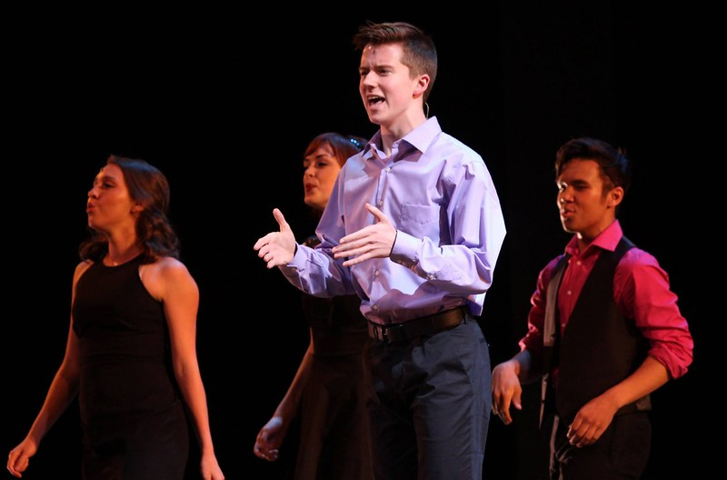 16100_Performing at the Minskoff Theatre at the Jimmy Awards NYC _1656x1092.jpg