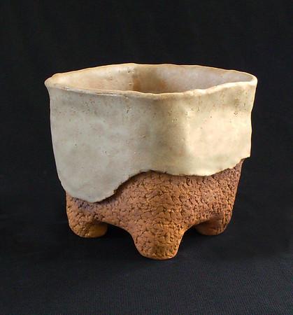 #300 pots