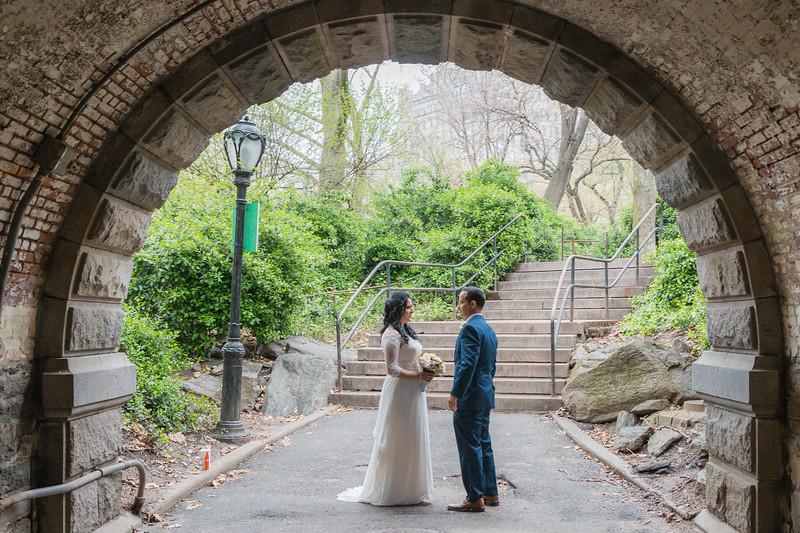 Central Park Wedding - Diana & Allen (258).jpg