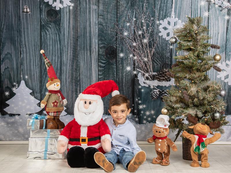 2019.11.16 - Navidad Idania (11).jpg