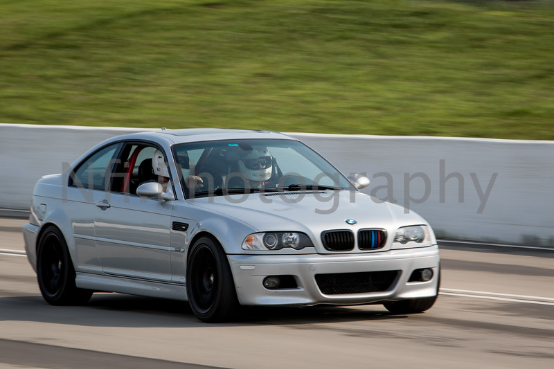 Flat Out Group 2-5.jpg