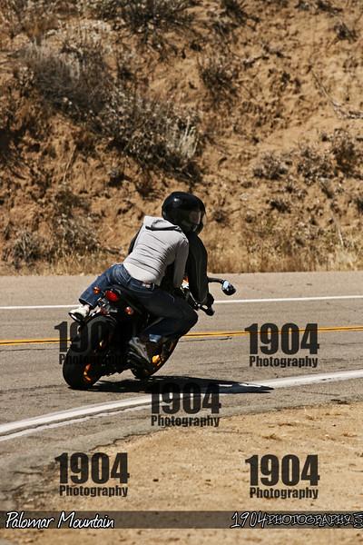 20090913_Palomar Mountain_0405.jpg