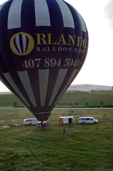 balloon_25.jpg