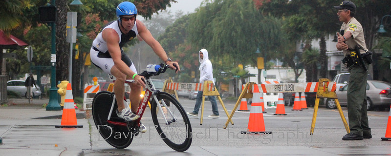 Carpinteria triathalon.jpg