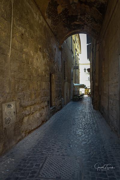 Orvieto7.jpg