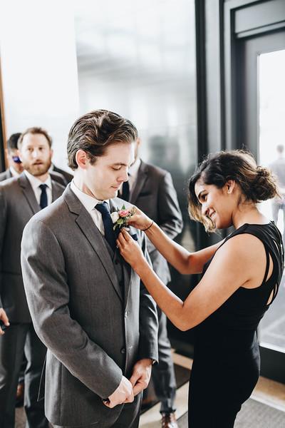 Zieman Wedding (97 of 635).jpg