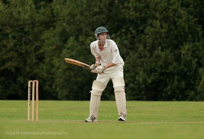 110820 - cricket - 156-2.jpg
