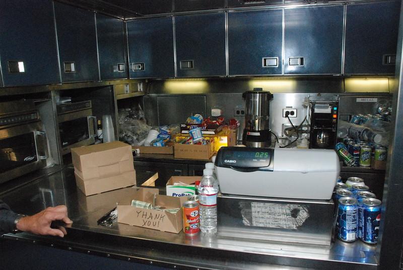 2008-07-24-YOCAMA-Montana_680.jpg