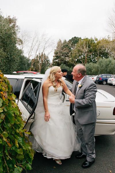 Adam & Katies Wedding (312 of 1081).jpg
