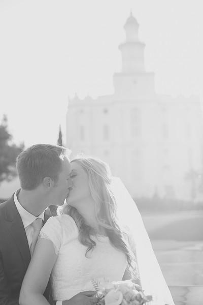 Bridals-168.jpg