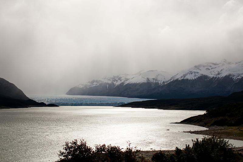 patagonia-1075.jpg