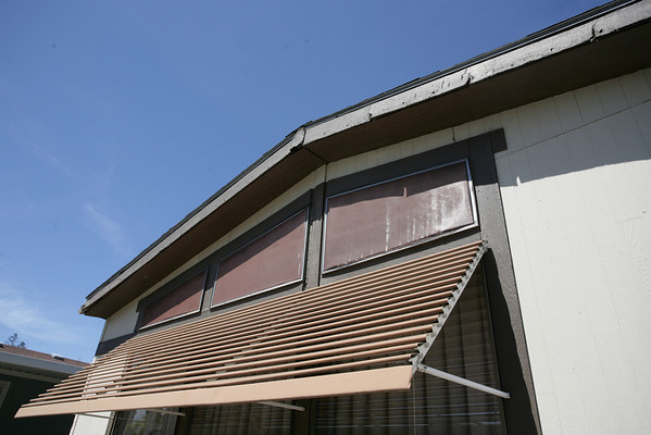 Jeremy Roach Crew -529 Sonoma  Drive