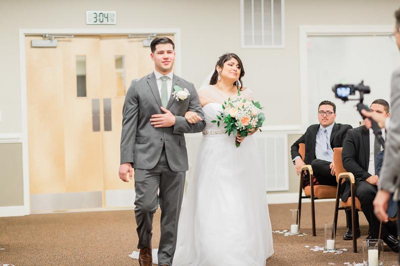 © 2015-2020 Sarah Duke Photography_Herrera Wedding_-322.jpg