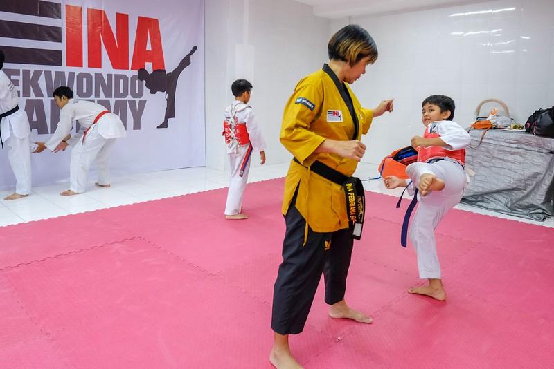 INA Taekwondo Academy 181016 001.jpg