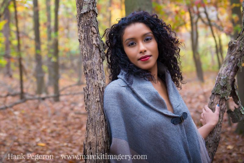 BB Magazine Fall Shoot