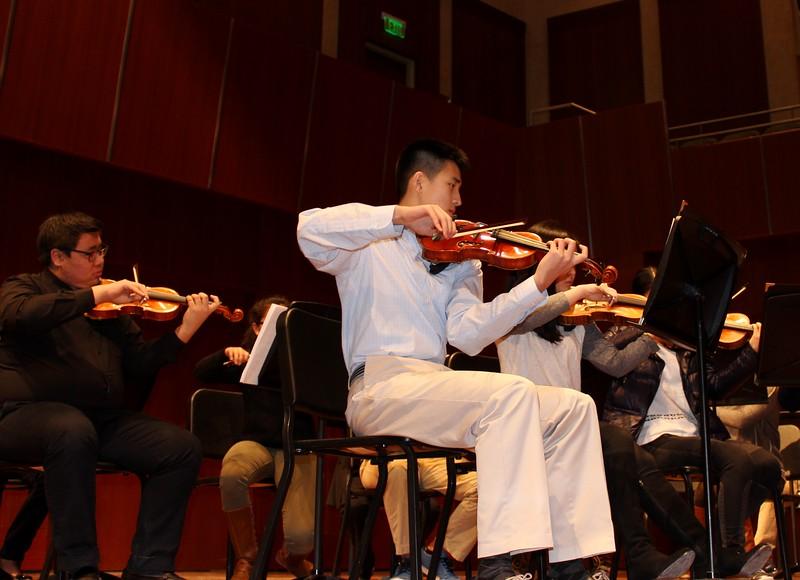 SM Orchestra 009.jpg