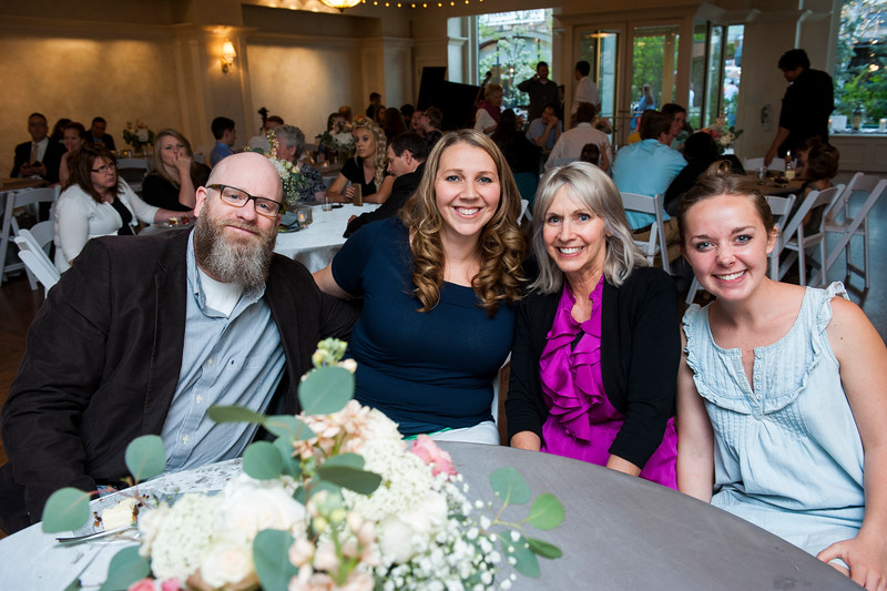 snelson-wedding-pictures-379.jpg