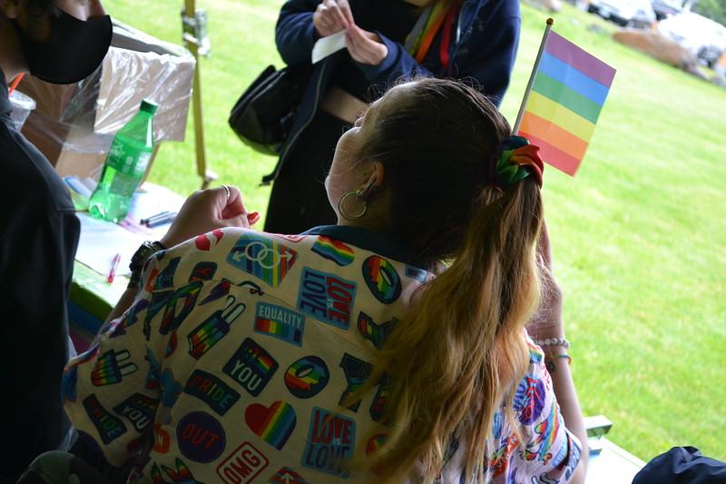 pride-so-053021_1.jpg