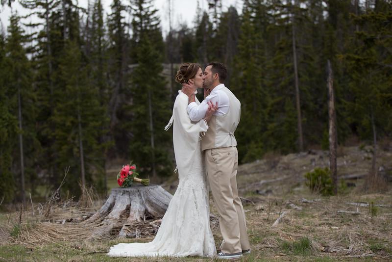 G&D Wedding-75.jpg