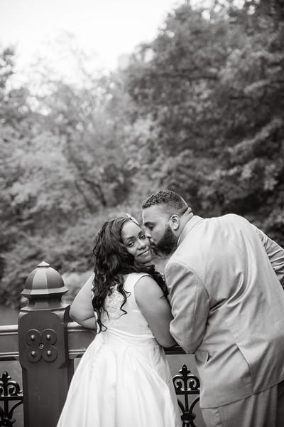 Central Park Wedding - Iliana & Kelvin-130.jpg