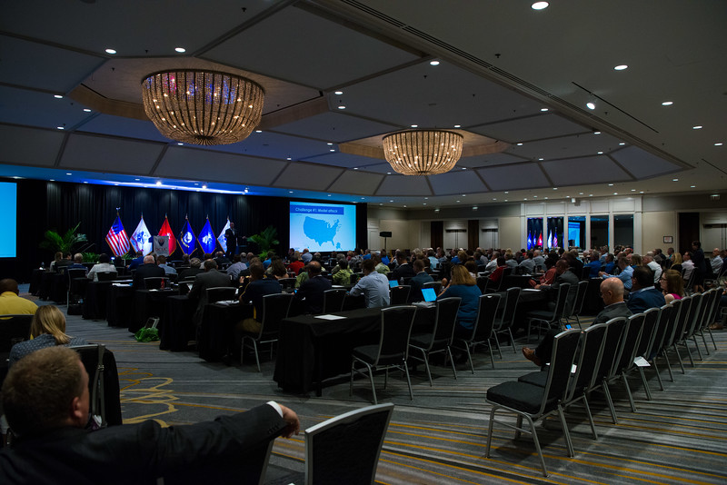 DCUC Confrence 2019-390.jpg
