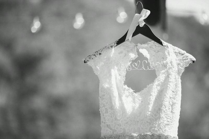 serendipity garden weddings by David and Tania Photography-2-24.jpg