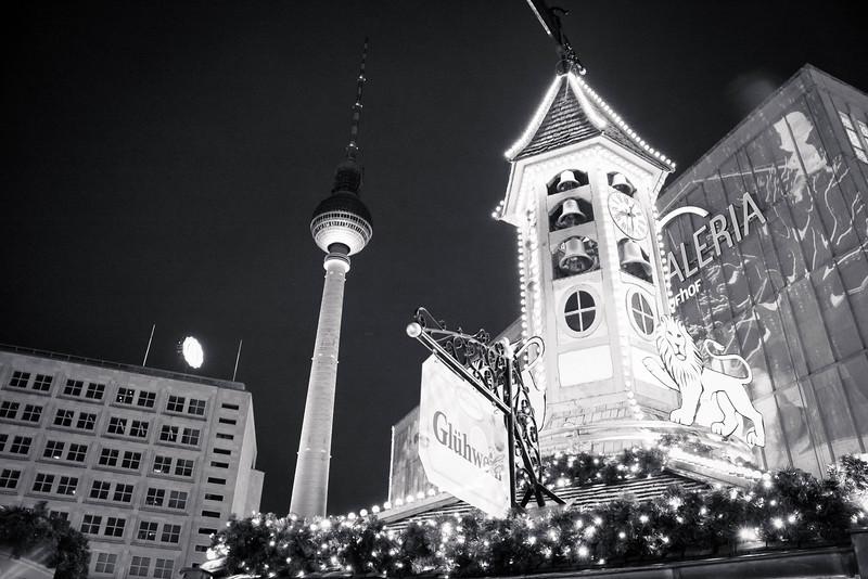 Berlin-25.jpg