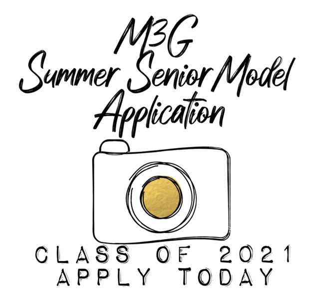 SP App Button png.png
