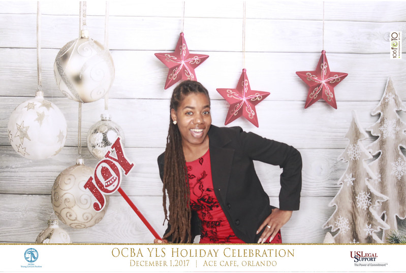 2017 OCBA YLS HOLIDAY PARTY-092.jpg