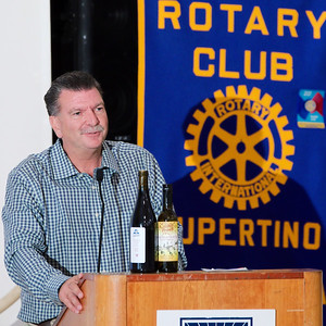 Rotary Lunch 2018-06-13