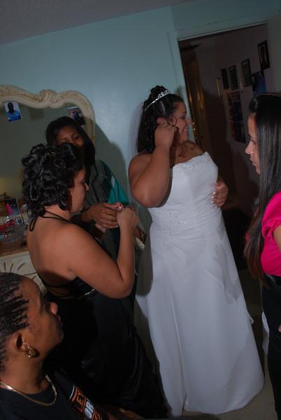 Wedding 10-24-09_0113.JPG