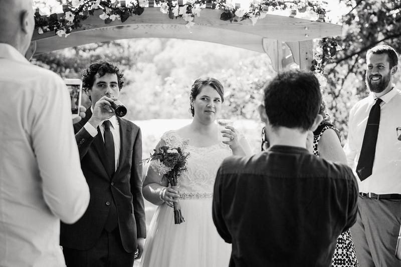 Elaine+Dan_Ceremony-334.jpg