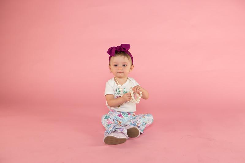 Emmalyn1-9923.jpg
