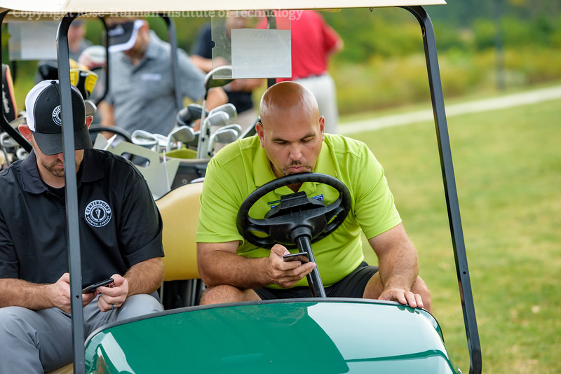 RHIT_Homecoming_2017_Hulman_Links_Golf_Outing-10509.jpg