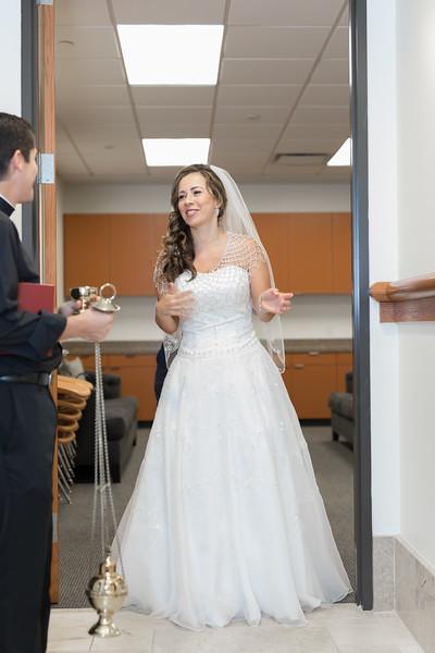 Houston Wedding Photography ~ Janislene and Floyd-1192.jpg