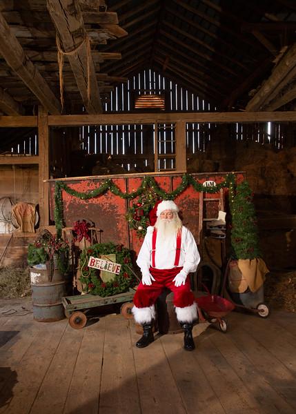 Santa_201106_649.jpg