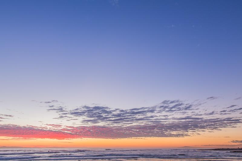Sunset Sky 00232.jpg