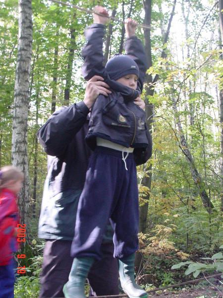 Турслёт Осень-2003 025.JPG