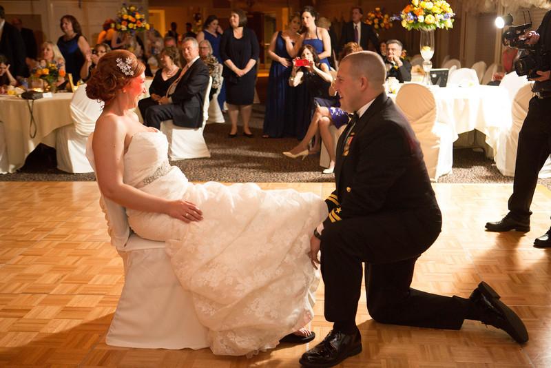Adam & Sarah Wedding  (3115 of 3243).jpg