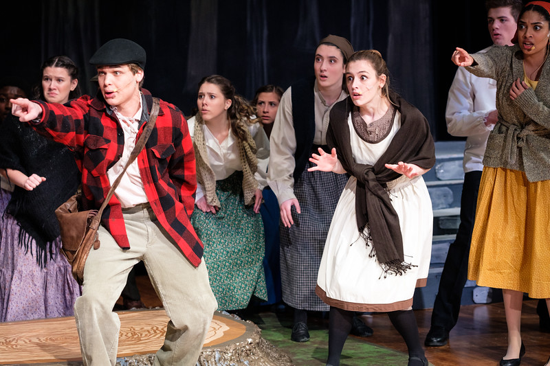 2018-03 Into the Woods Performance 0098.jpg