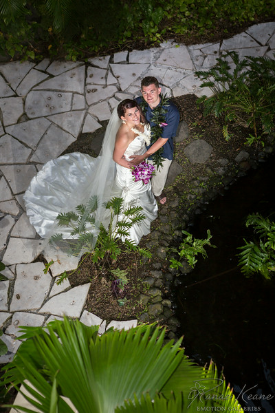 207__Hawaii_Destination_Wedding_Photographer_Ranae_Keane_www.EmotionGalleries.com__140705.jpg