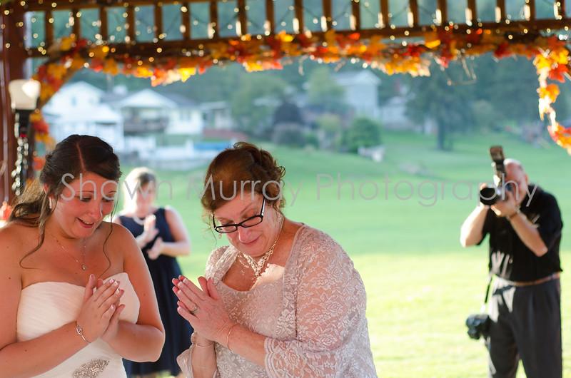 1047_Megan-Tony-Wedding_092317.jpg