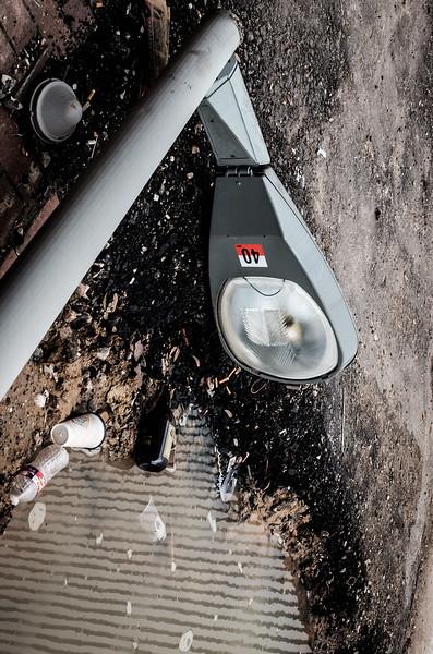 Lamp DSCF0328-03281.jpg