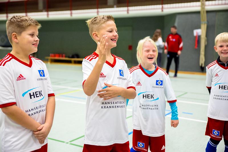 Feriencamp Hartenholm 08.10.19 - a (92).jpg