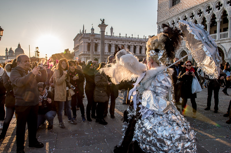 Venice 2015 (143 of 442).jpg