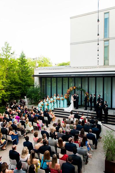 Erin-Tom-Wedding-394.jpg
