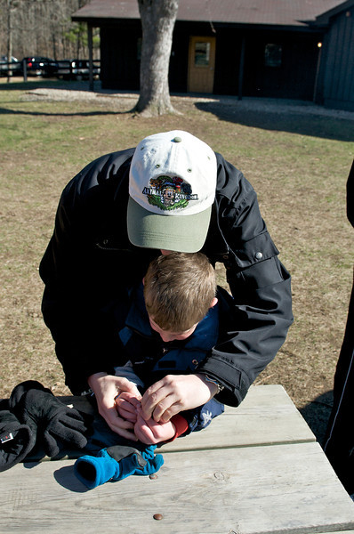 Cub Scout Camping 4-4-09 144.jpg