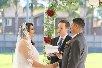 2017 Amado Wedding