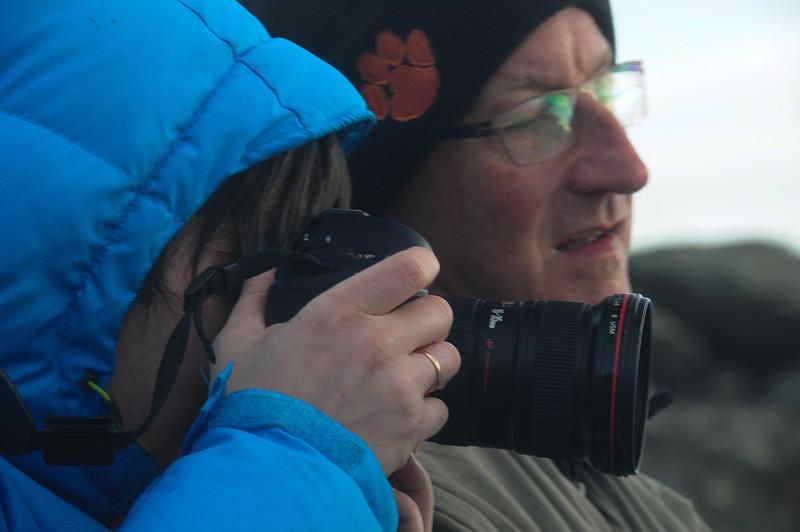 iceland+snapshots-147-2795620403-O.jpg