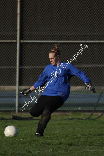 Soccer Girls JV Feb 10 09-109.jpg